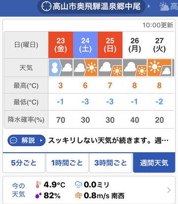 756D99E6-6BEE-43EA-B345-68090CDC3F8F