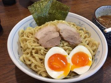 a-tsukemen1