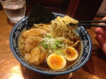 sirakawa2