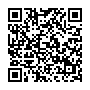 f426383d.jpg