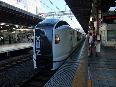 DSCF4511