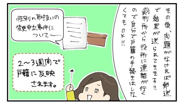 20170322_4