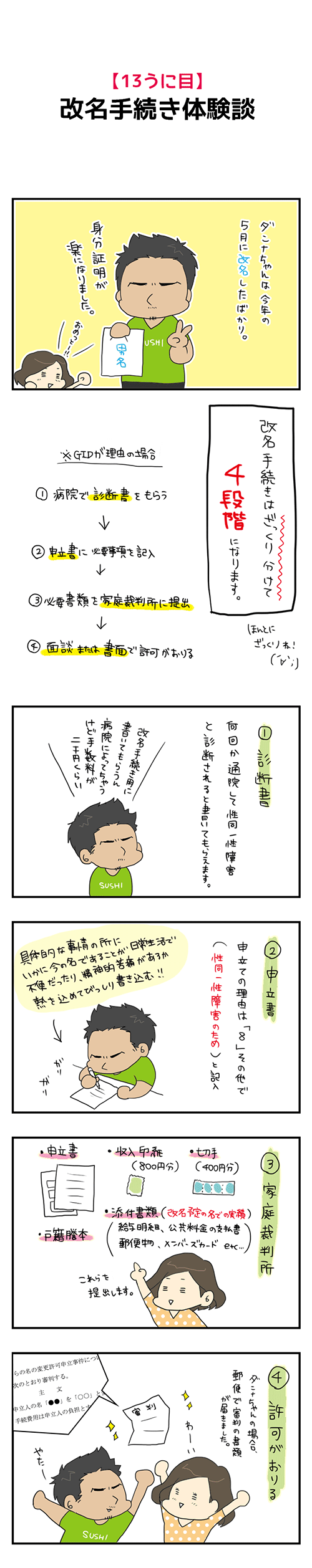 20140912_1.png