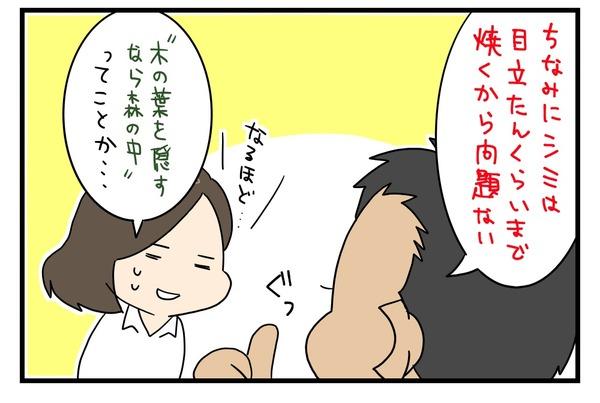 20170622_4