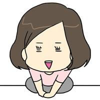 prof_yome