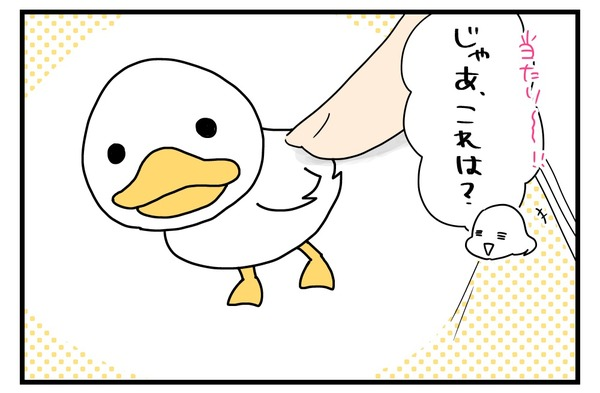 20180416_3