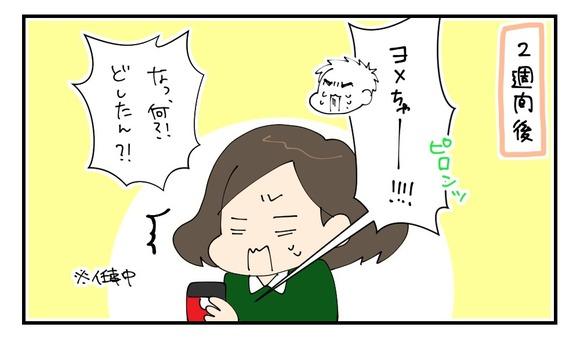 20170131_2