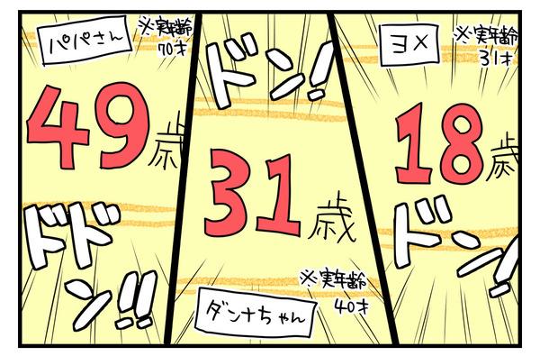 63D08FF4-FA88-4A0C-B66D-90884BE6757B