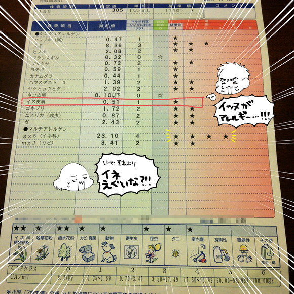 17-01-26-20-33-42-502_photo