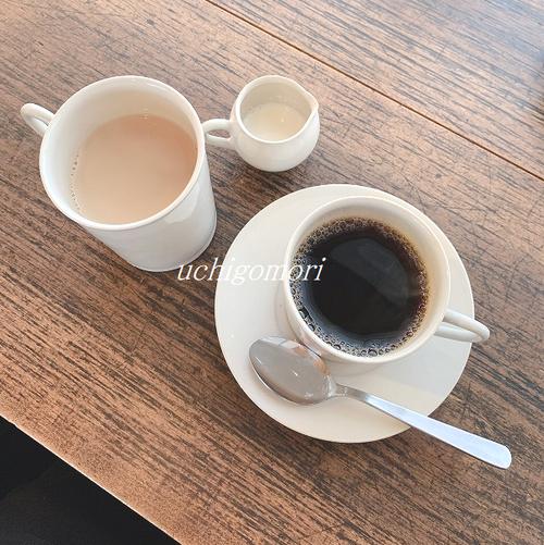 0402カフェオレ