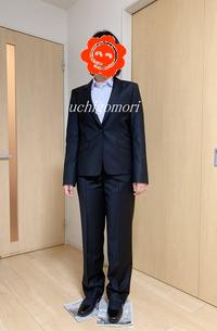 0222スーツ2