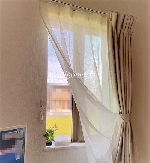 824小窓 (2)