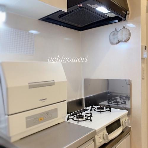 0222キッチン