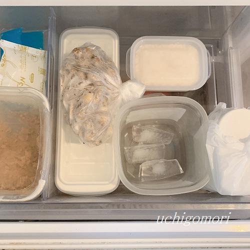 0330冷凍室上段