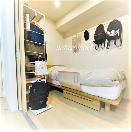 0226寝室 (2)