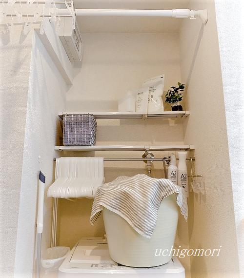 1002洗濯機 (2)