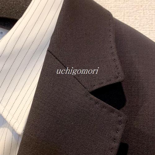 0216スーツ2