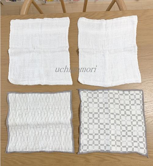 0122布巾