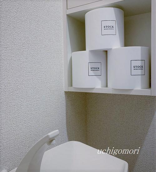 0119トイレ (2)