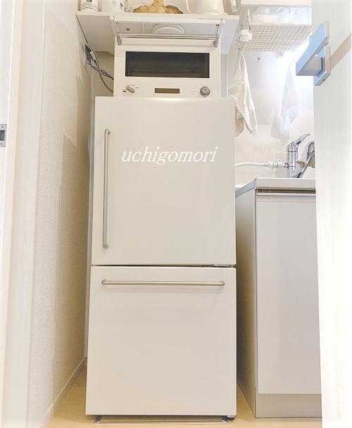 1108冷蔵庫 (2)