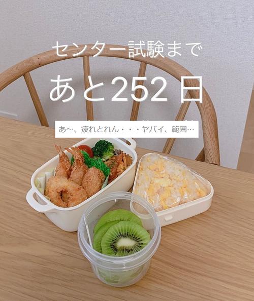 お弁当252