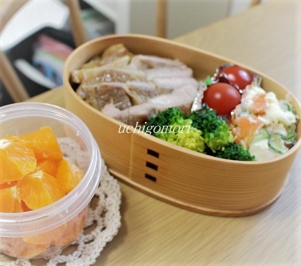 お弁当2 (2)
