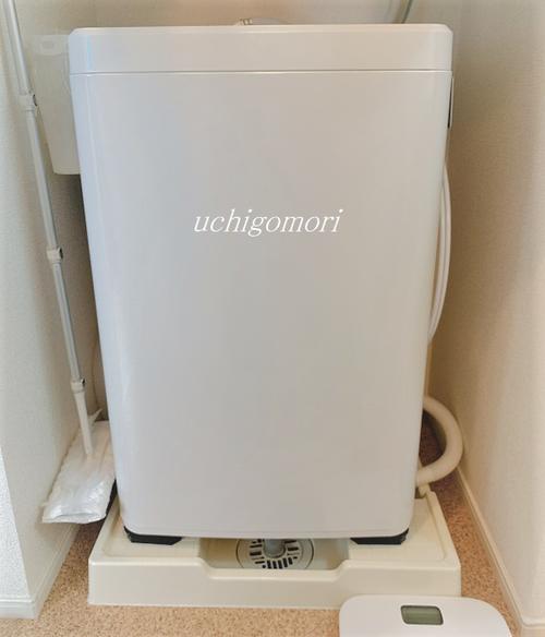 0110洗濯機まわり (2)