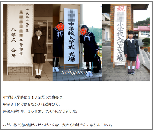 0403入学式