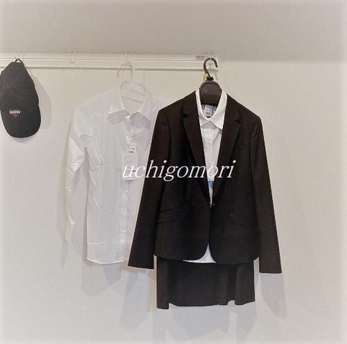 0216スーツ (2)