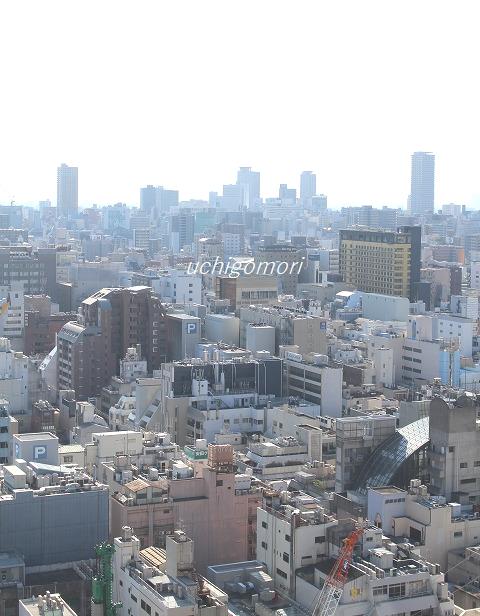 大阪の景色 - コピー