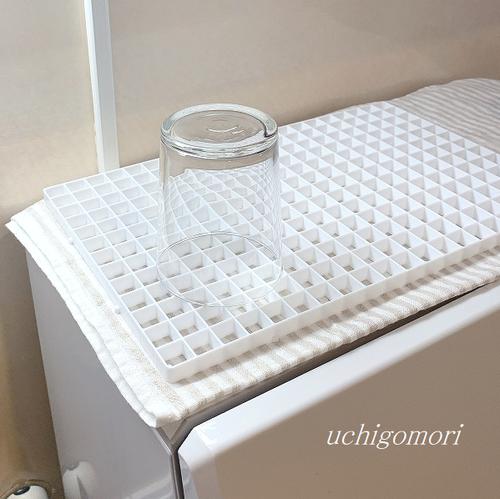 0121食洗機↑