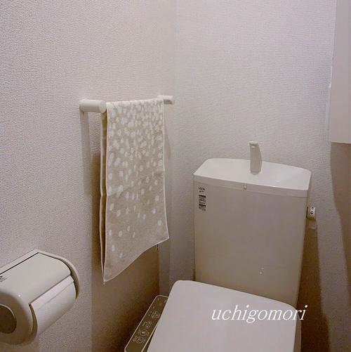 913トイレ