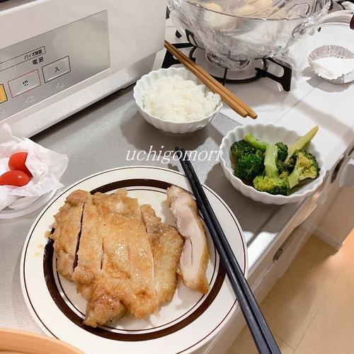 2013鶏肉