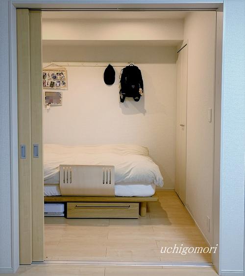 1229寝室2 (2)