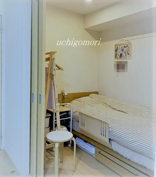 1221寝室 (3)