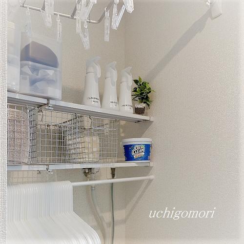 0202洗濯コーナー (2)