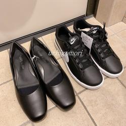 0222靴