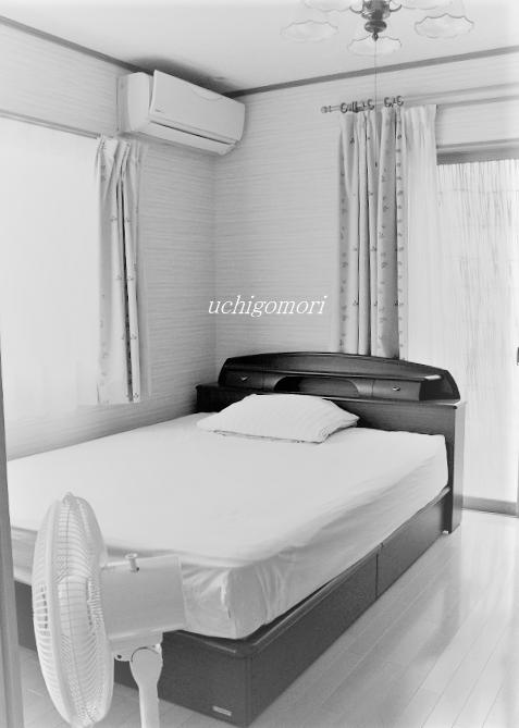 寝室2 - コピー