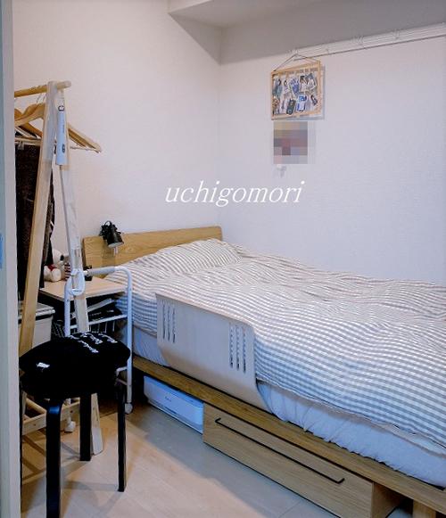 1218寝室 (2)