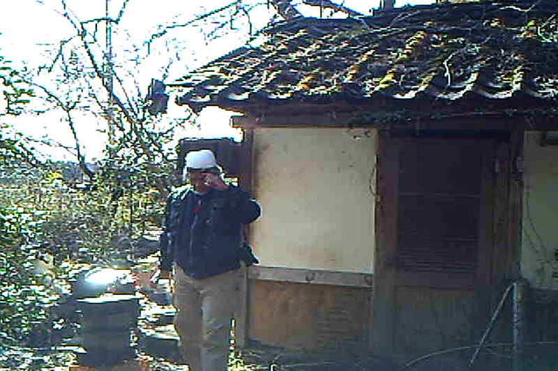 l監視カメラ02