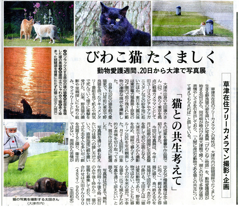 l紹介記事20120911