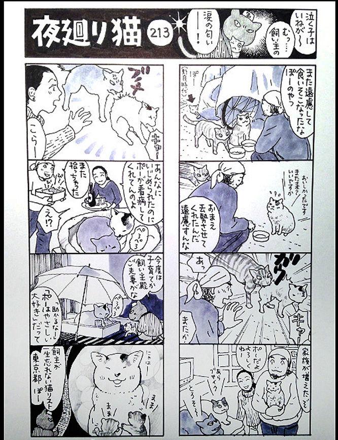 blog夜廻り猫213-03