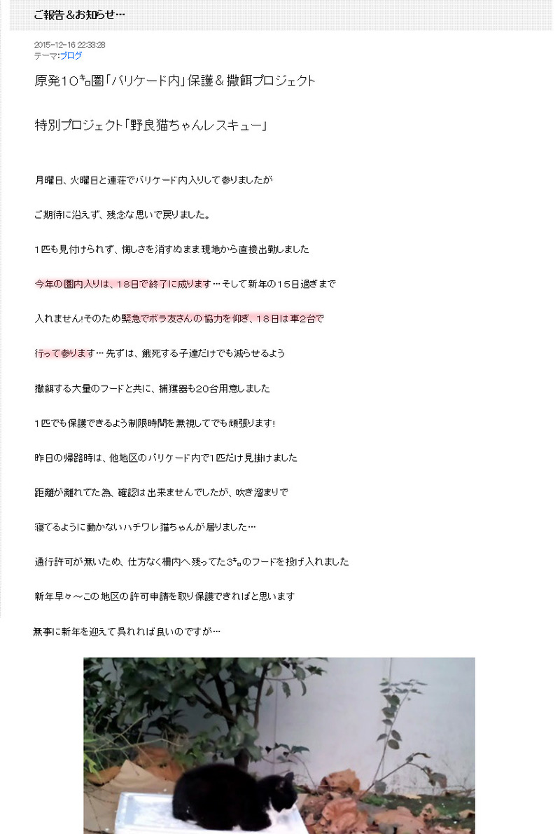 blog201512-02