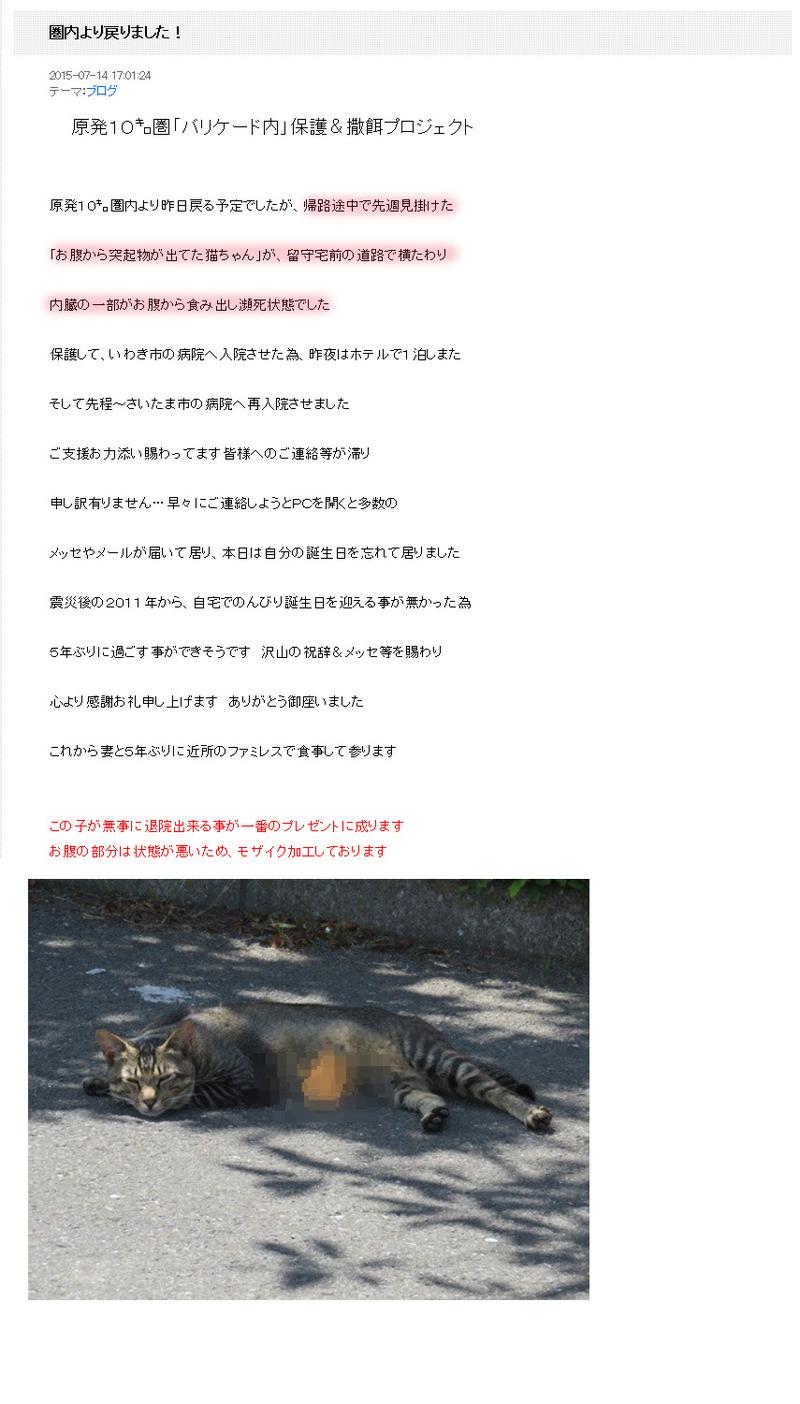 blog20150714
