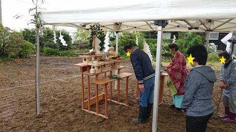 201858平田様地鎮祭_180510_0003 - コピー