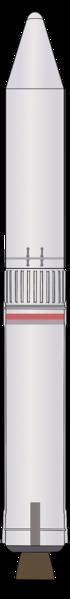 70px-Epsilon_rocket