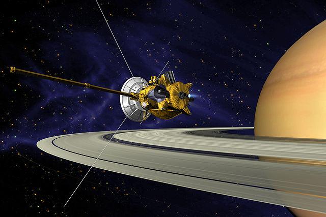 640px-Cassini_Saturn_Orbit_Insertion