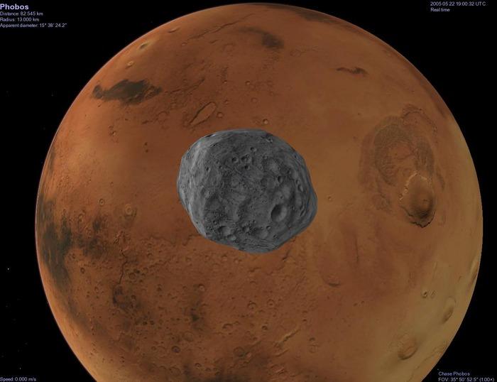 Phobos_et_Mars_(Celestia)