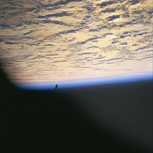 Black_Knight_Satellite