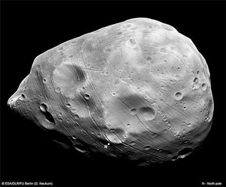space86-phobos-new-pictures_16965_big